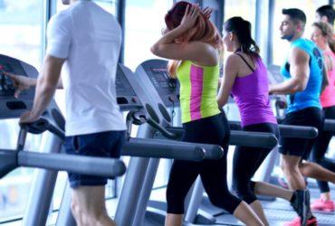 Best Gyms In Chandigarh