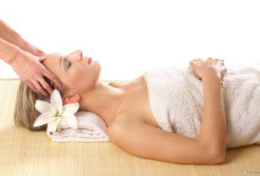 Massage Parlours
