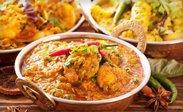 5 Dhaba's in Panchkula