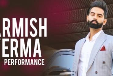 Parmish Verma Live