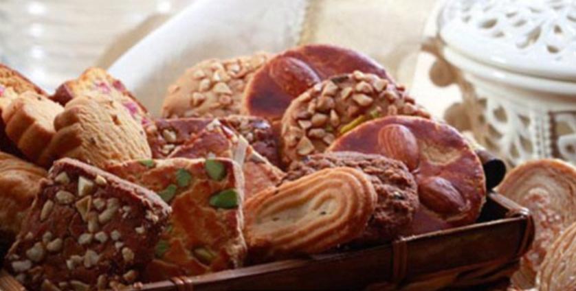 Frontier Bakery Panchkula