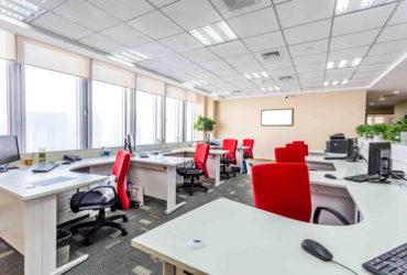 IT Companies In Mohali