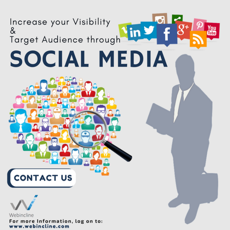 social media agency chandigarh