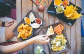 Best Places To Eat In Chandigarh