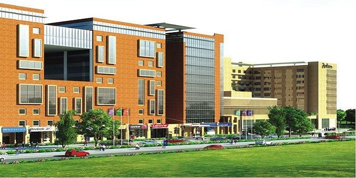 Companies in BESTECH Business Towers, Mohali