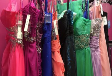 Famous Boutiques in Chandigarh
