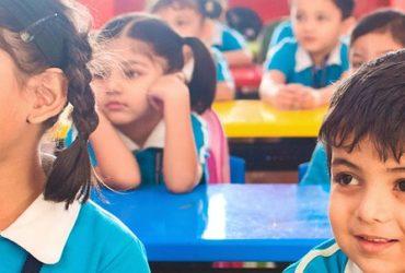 Pre Schools in Chandigarh