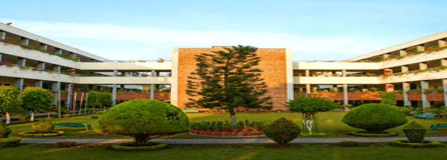 St. Kabir Public School Chandigarh
