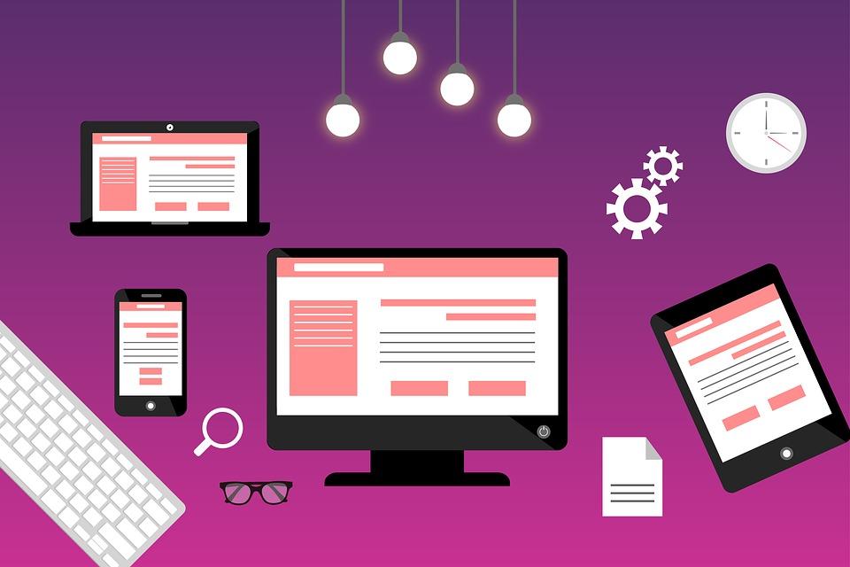 Web development companies in Tricity Chandigarh