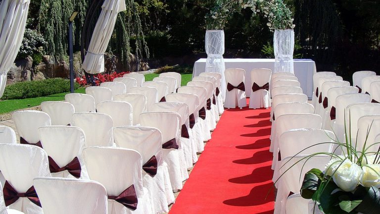 The Best Banquet Halls in Chandigarh- Let's Celebrate Your Wedding