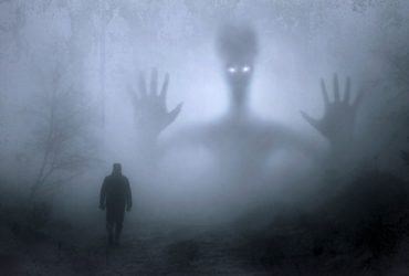 Haunted Places in Chandigarh