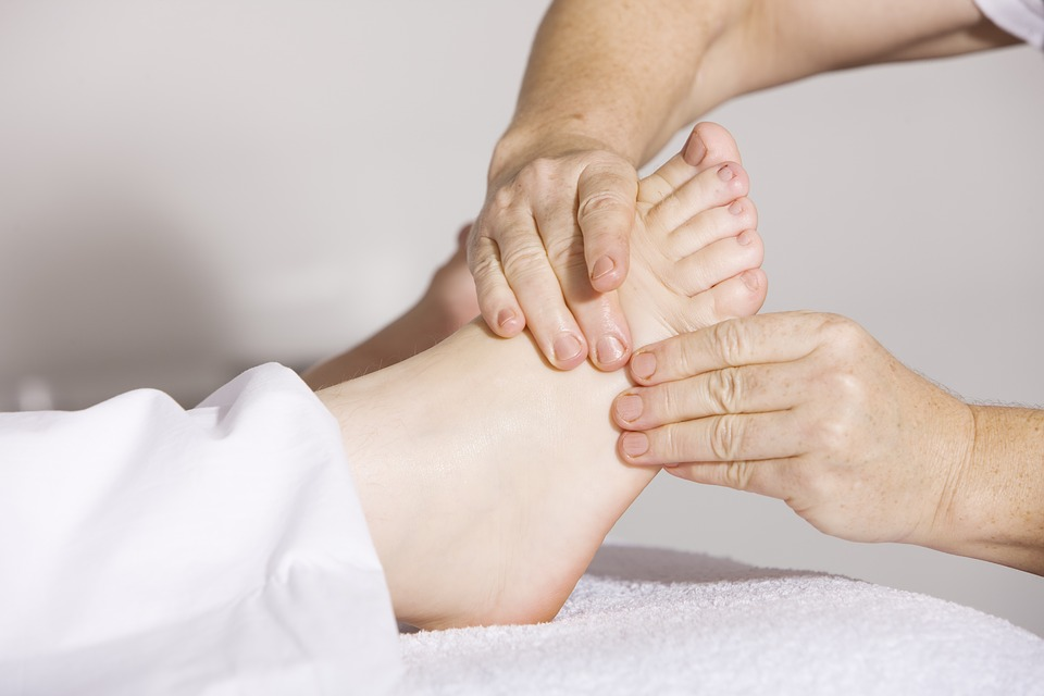 medicare physiotherapy rehabilitation centres in Chandigarh