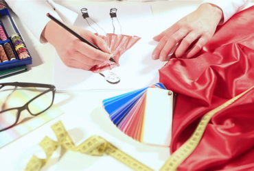 Fashion Designing Institute In Chandigarh