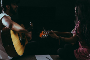 Guitar Classes In Panchkula