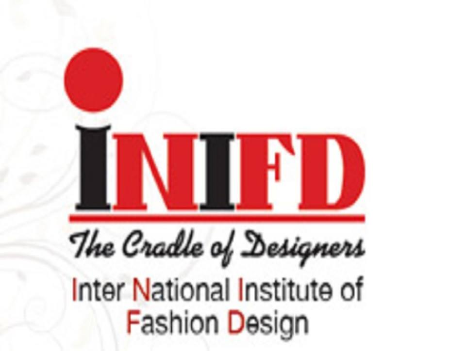 Inter National Institute of Fashion Designing (INIFD)