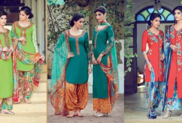 Riwaz Boutique Chandigarh 1