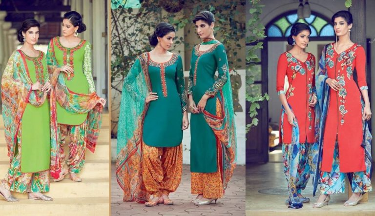 Riwaz Boutique Chandigarh: Let's Find Out More About