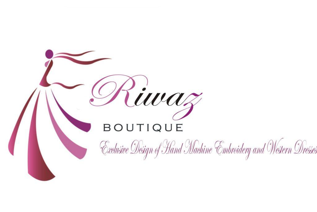 Riwaz Boutique Chandigarh