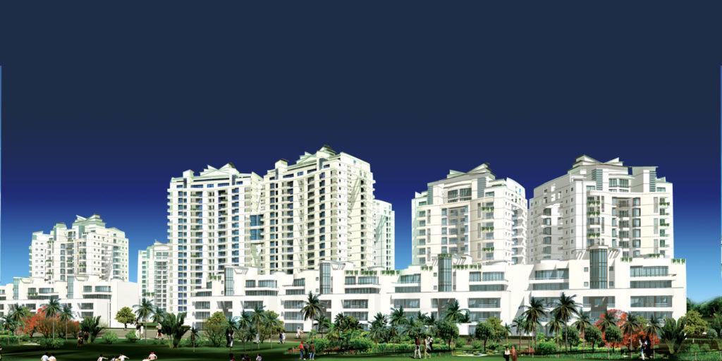 Sunil Property Dealer panchkula