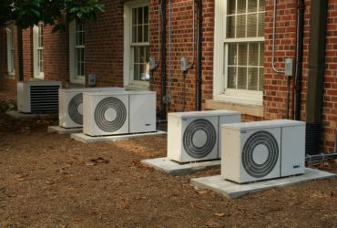 AC Service in Chandigarh