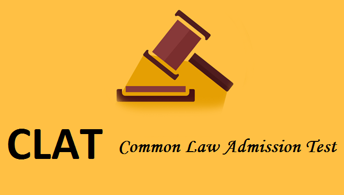 Top 10 Institutes For Clat Coaching In Chandigarh