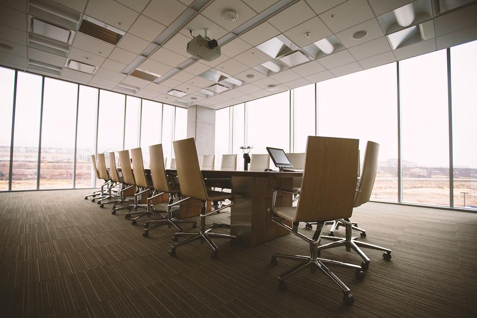 Companies In Quark City Mohali