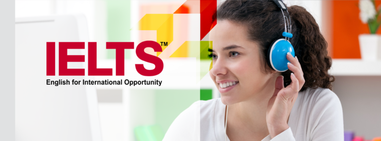 Top 10 Institutes For IELTS Coaching In Chandigarh