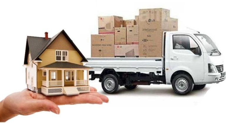 Best Star Rated Packers And Movers In Chandigarh
