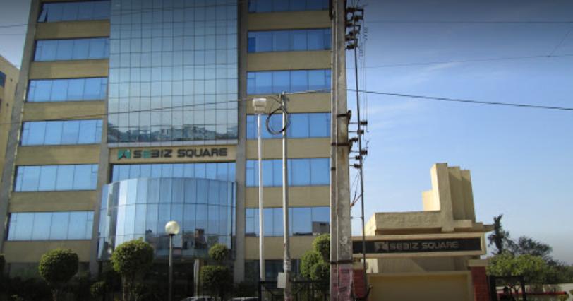 Sebiz Infotech Pvt. Ltd. Mohali