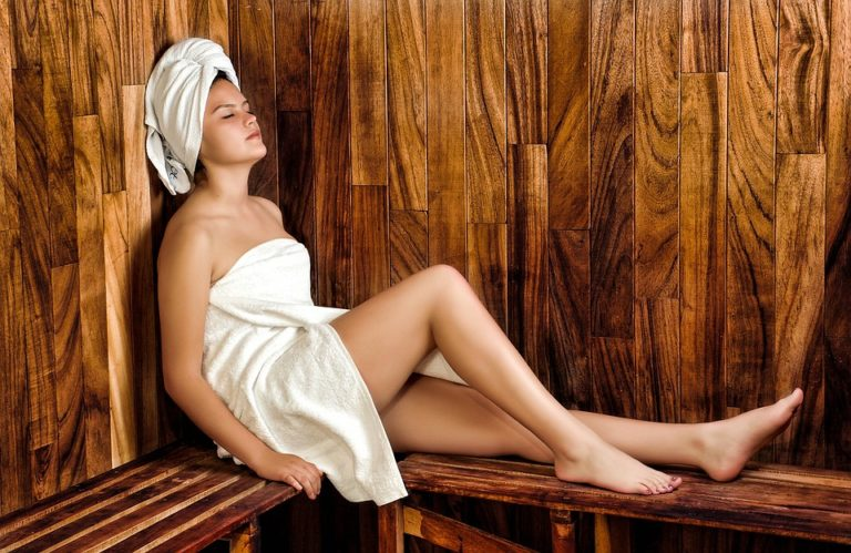 List Of Highly Rated Spa in Zirakpur, Have you heard of them?