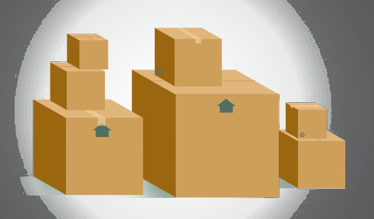 Top 5 Movers and Packers in Zirakpur- A Helping Hand For Your Shifting