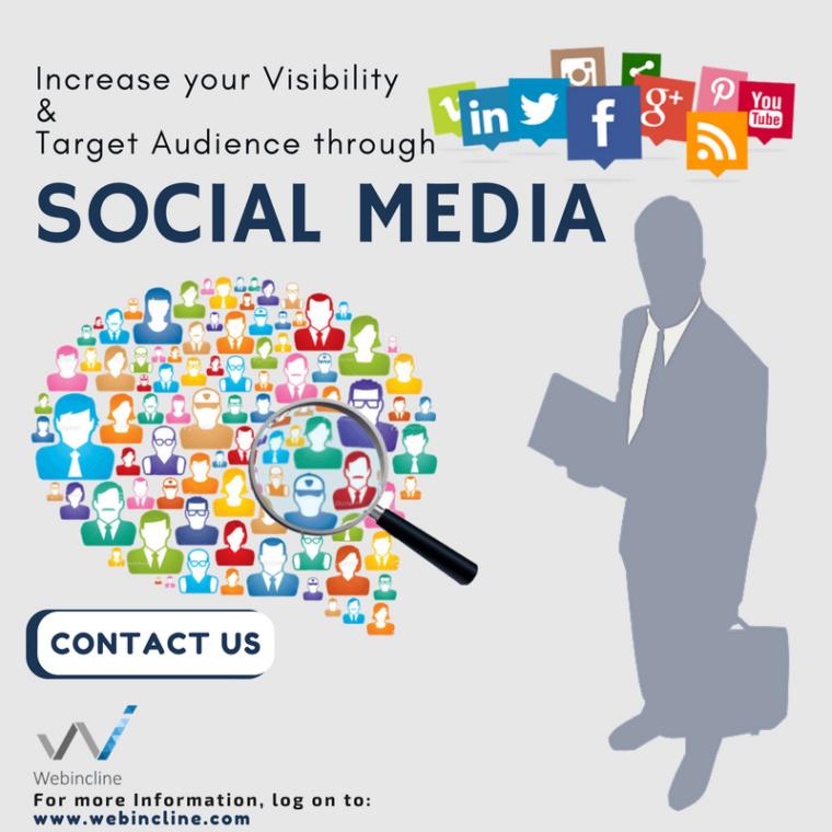 social media agency chandigarh