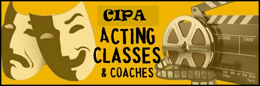 Acting, Theater Classes in Chandigarh CIPA