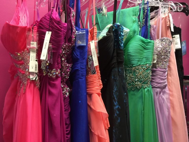 10 Famous Boutiques in Chandigarh With Their Address