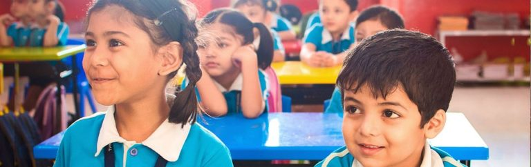 Top 10 Pre Schools in Chandigarh
