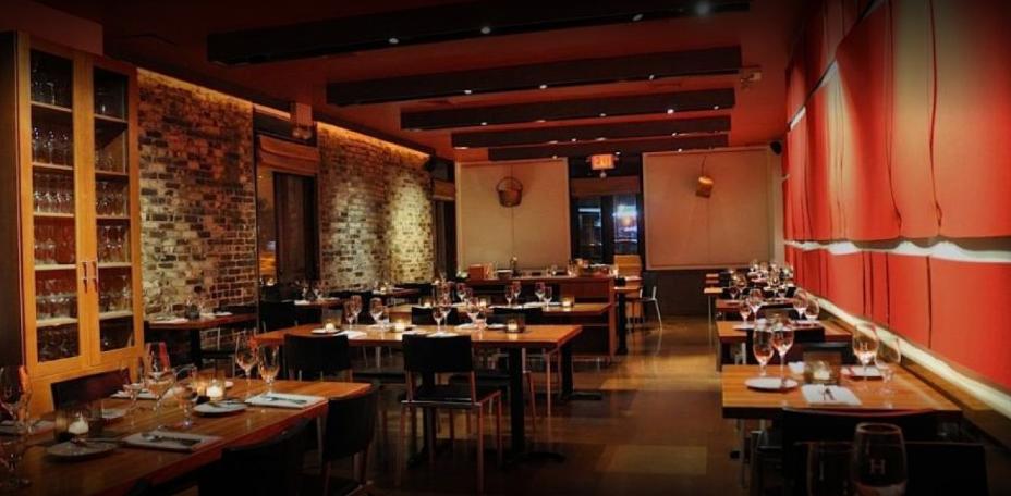 Swagath Restaurant And Bar Chandigarh
