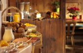 Buffet Restaurants In Chandigarh