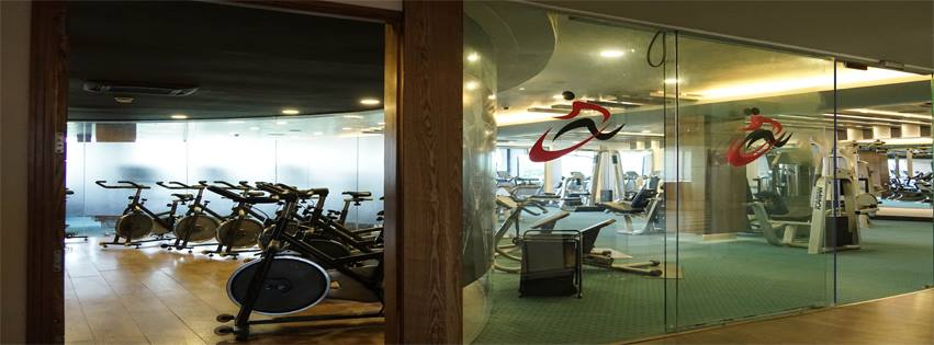 Body Zone Fitness chandigarh