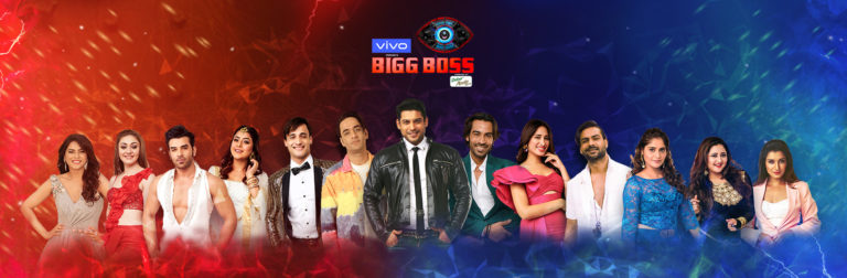 Bigg Boss 13, The Biggest Celebratory Season In The History of Reality Shows