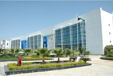 companies in It Park Chandigarh