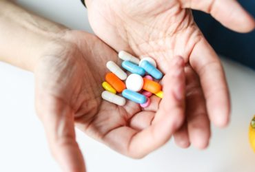 Pharmaceutical Companies In Chandigarh