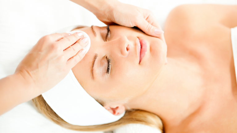 Treat Your Skin From The Best Skin Specialist In Chandigarh