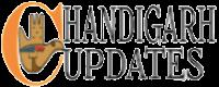 Chandigarh Updates